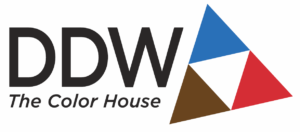DDW The Color House