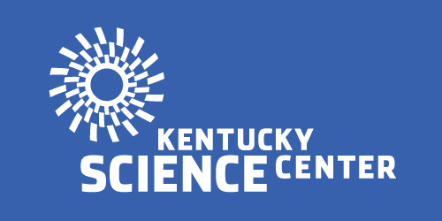 Scientific Proofs - Kentucky Science Center